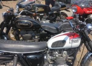 moto-storiche-357x258
